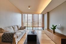 For Rent House 73 sqm in Watthana, Bangkok, Thailand