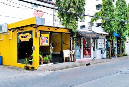 For Sale Business in Phaya Thai, Bangkok, Thailand