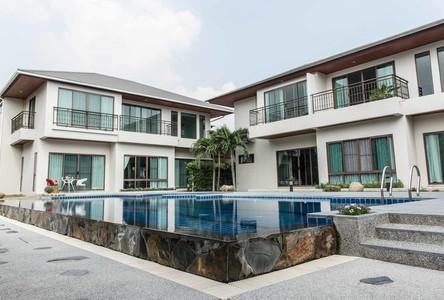 For Rent 14 Beds House in Prawet, Bangkok, Thailand