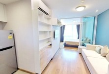 For Sale 1 Bed House in Watthana, Bangkok, Thailand