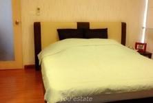 ขาย คอนโด 2 ห้องนอน ติด MRT เพชรบุรี
