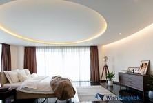 For Rent 3 Beds House in Watthana, Bangkok, Thailand