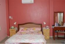 ขาย บ้านเดี่ยว 3 ห้องนอน เมืองเพชรบูรณ์ เพชรบูรณ์