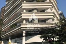 ให้เช่า อพาร์ทเม้นท์ทั้งตึก 3 ห้อง วัฒนา กรุงเทพฯ