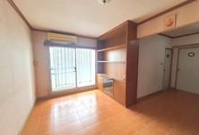 For Sale 2 Beds Condo in Thung Khru, Bangkok, Thailand