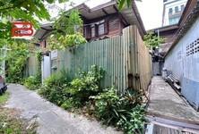 ขาย บ้านเดี่ยว 3 ห้องนอน ราชเทวี กรุงเทพฯ