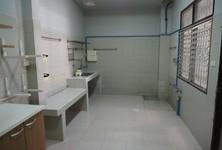 ให้เช่า ทาวน์เฮ้าส์ 3 ห้องนอน พระโขนง กรุงเทพฯ