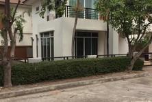 ขาย บ้านเดี่ยว 3 ห้องนอน ศรีราชา ชลบุรี