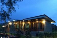 ขาย บ้านเดี่ยว 2 ห้องนอน ท่ายาง เพชรบุรี