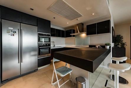 For Rent House 163 sqm in Watthana, Bangkok, Thailand