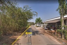 For Sale Land 35,200 sqm in Mueang Chachoengsao, Chachoengsao, Thailand