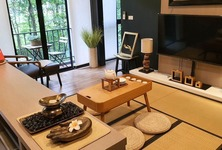 For Sale or Rent 1 Bed Condo in Si Maha Phot, Prachin Buri, Thailand