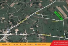 For Sale Land 35,672 sqm in Photharam, Ratchaburi, Thailand