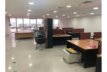 For Rent Retail Space in Khlong Toei, Bangkok, Thailand