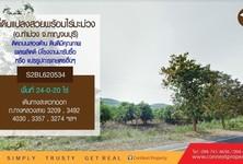 For Sale Land 38,480 sqm in Tha Muang, Kanchanaburi, Thailand
