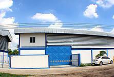 For Rent Warehouse 245 sqm in Bang Bua Thong, Nonthaburi, Thailand