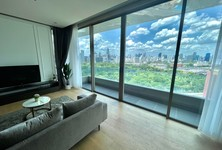 For Rent 2 Beds House in Sathon, Bangkok, Thailand