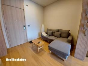 Located in the same building - Siamese Exclusive Sukhumvit 42