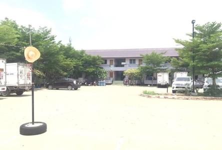 For Sale Retail Space 8,800 sqm in Bang Bua Thong, Nonthaburi, Thailand