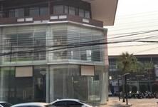 For Sale Retail Space 500 sqm in Pak Kret, Nonthaburi, Thailand