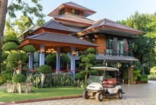 For Sale 10 Beds House in Pak Chong, Nakhon Ratchasima, Thailand