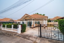 For Sale 3 Beds House in San Kamphaeng, Chiang Mai, Thailand