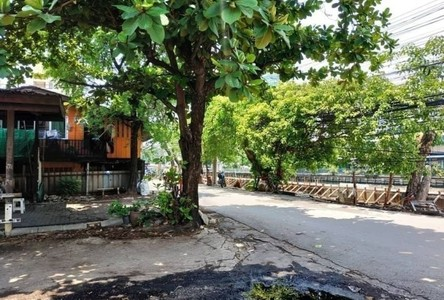 For Sale Land 4,052 sqm in Mueang Nonthaburi, Nonthaburi, Thailand