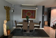 For Rent 3 Beds Townhouse in Ban Chang, Rayong, Thailand