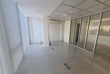 For Rent Retail Space 500 sqm in Yan Nawa, Bangkok, Thailand
