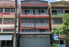 For Rent Retail Space 400 sqm in Lat Krabang, Bangkok, Thailand