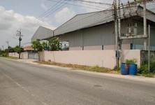 For Sale or Rent Retail Space 4,800 sqm in Mueang Chon Buri, Chonburi, Thailand