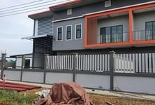 For Rent Retail Space 360 sqm in Lam Luk Ka, Pathum Thani, Thailand