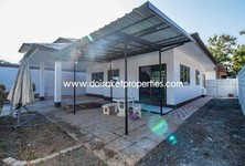 For Sale 2 Beds House in Doi Saket, Chiang Mai, Thailand