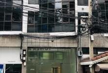 For Rent 4 Beds Office in Watthana, Bangkok, Thailand