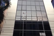 For Rent Office 1,000 sqm in Bang Kapi, Bangkok, Thailand