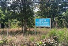 For Sale Land in Si Maha Phot, Prachin Buri, Thailand