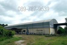 For Sale Land 22,236 sqm in Si Maha Phot, Prachin Buri, Thailand