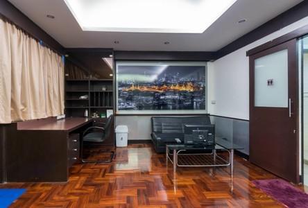 For Rent Business 485 sqm in Watthana, Bangkok, Thailand