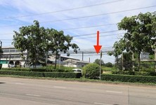 For Sale Land 11,276 sqm in Prawet, Bangkok, Thailand