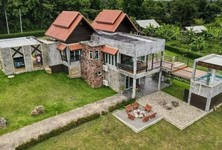 For Sale 3 Beds House in Mae Taeng, Chiang Mai, Thailand