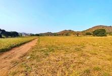 ขาย ที่ดิน 3,200 ตรม. ปราณบุรี ประจวบคีรีขันธ์