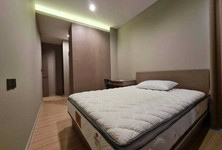 For Sale 2 Beds コンド Near MRT Kamphaeng Phet, Bangkok, Thailand