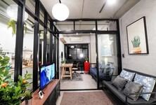 For Rent 1 Bed Condo in Mueang Chiang Mai, Chiang Mai, Thailand