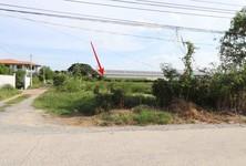For Sale Land 3,036 sqm in Bang Len, Nakhon Pathom, Thailand