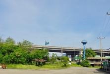 For Rent Land 2 rai in Bang Pakong, Chachoengsao, Thailand