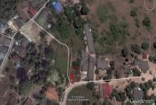 For Sale Land 468 sqm in Sattahip, Chonburi, Thailand
