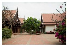 For Sale 15 Beds House in Bang Pa-in, Phra Nakhon Si Ayutthaya, Thailand