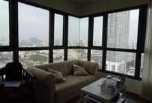 For Rent 2 Beds Condo in Phaya Thai, Bangkok, Thailand