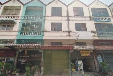 For Sale Retail Space 220 sqm in Bang Yai, Nonthaburi, Thailand