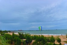 For Sale Land 928,000 sqm in Mueang Rayong, Rayong, Thailand